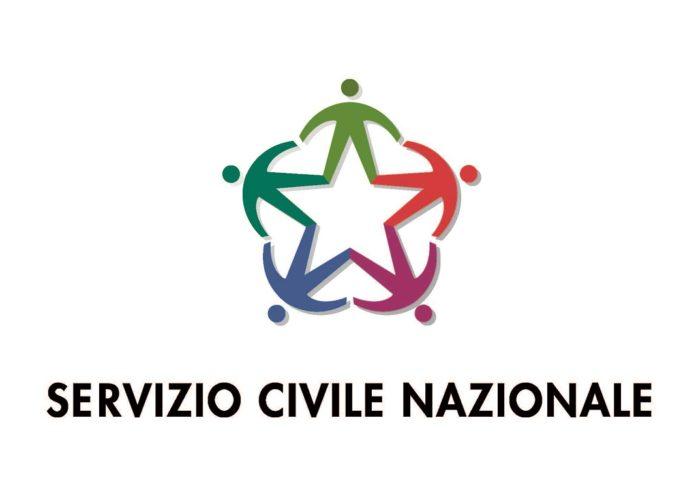 Servizio civile CSI