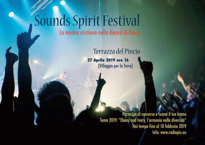 Sounds Spirit def
