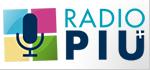 Radiopiù