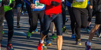 Roma Half Marathon Via Pacis