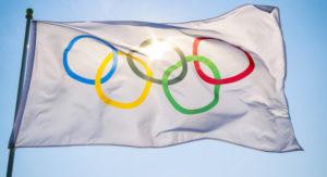 Giornata internazionale dello sport