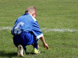 coppa roma, bambini, calcio