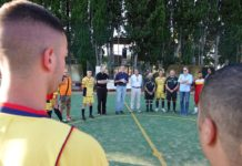 tempo libero, turismo e sport, diocesi di roma