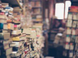 libri e cultura
