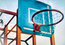 nba, basket