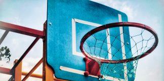nba, basket