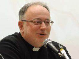 Don Fabio Rosini